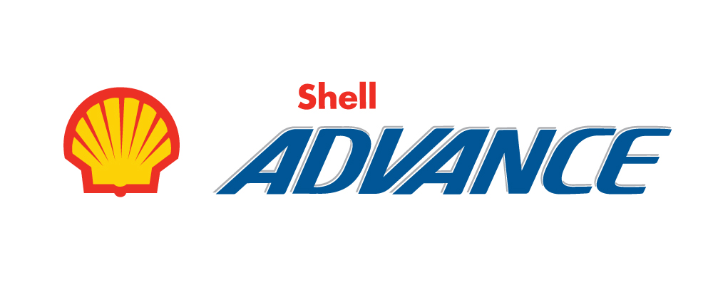 SHELL ADVANCE NEW LOGO