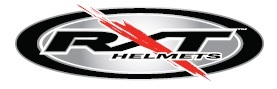 RXT Logo low Res