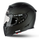 airoh-homepage-for-moto-website st701-way-black-gloss