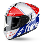 airoh-homepage-for-moto-website ST701-Way-Gloss