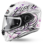airoh-homepage-for-moto-website Storm-Poison-White-Gloss