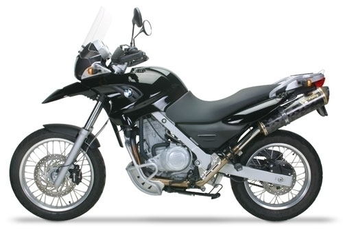 2007_BMW_FG650_Dakar_Side