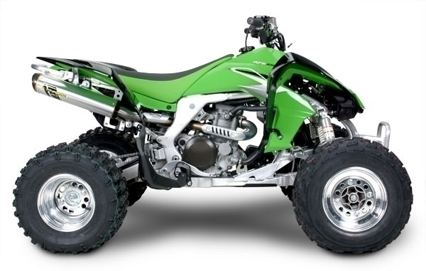 2008_kawa_KFX450R_side_SO