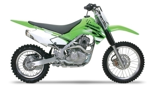 2008_klx140_side_web_1