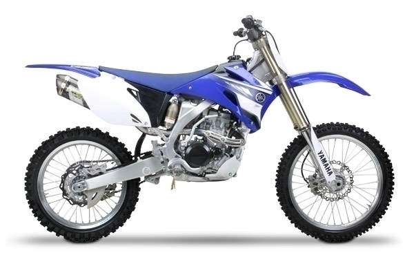 2008_yam_yz250f_side_SO