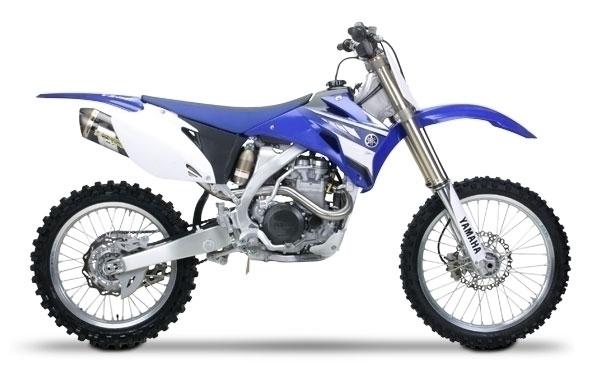2008_yam_yz450f_side_FULL