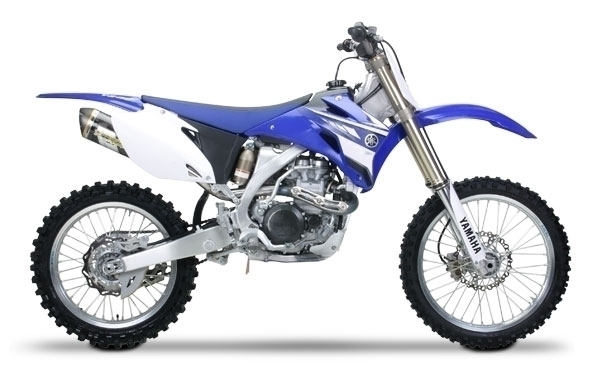 2008_yam_yz450f_side_SO_1