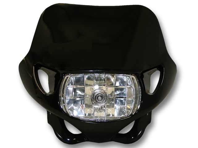 Headlight_black