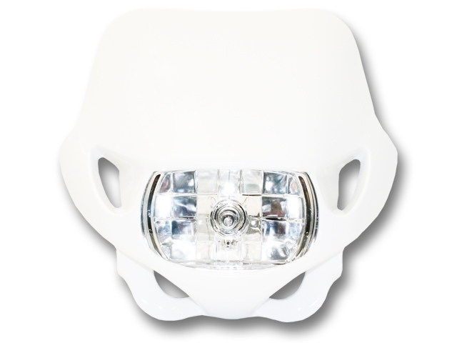 Headlight_white