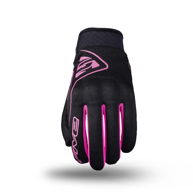 globe-lady-black-pink-640x640-face2