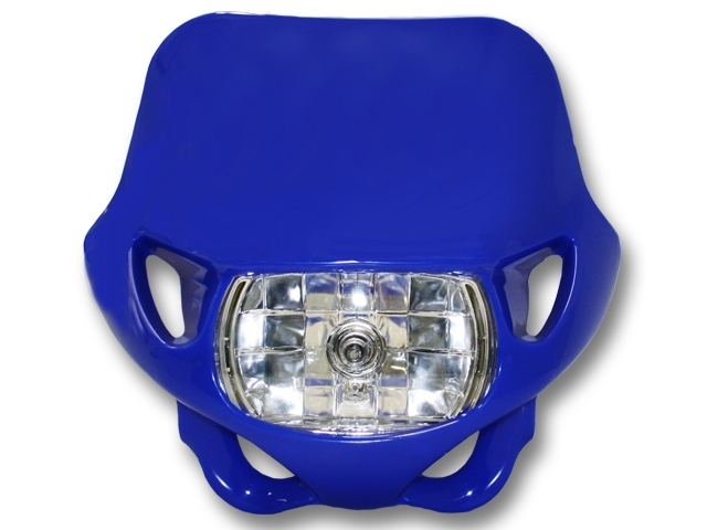 head_light_blue