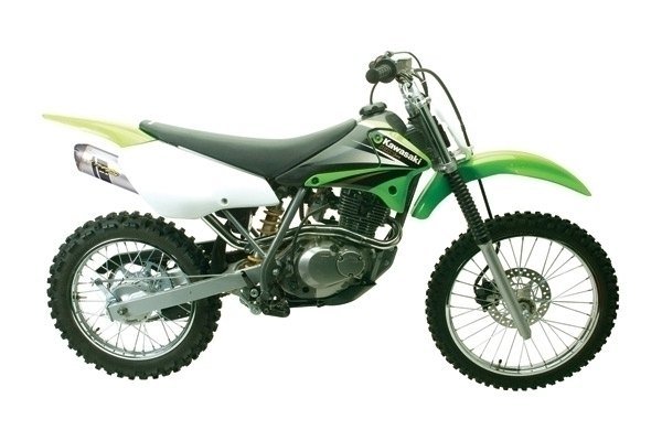 kaw_klx125_SO