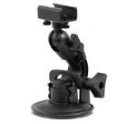 96_vhr2810_contour_suction_cup_mount_