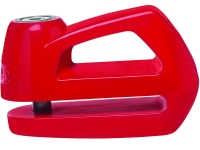 abus-element-285-red6
