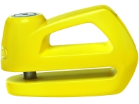abus-element-285-yellow