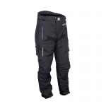 adventtour-pants-black-angle