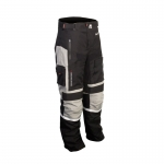 adventtour-pants-blackgrey-angle3