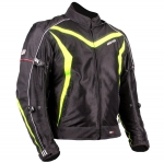 airsystem-blk-hivis-