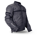 clubman-jacket-640x640-front