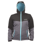 lady-hoody--kevlar-jacket-web-640x640