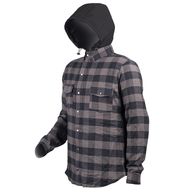 motodry-hunter-hoddy-jacket-front-side-web-640x640