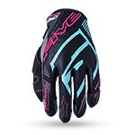 mxf-prorider-s-ladies-grey-blue-pink-face