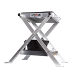 mxx-zhb502-flat-folding-mx-stand-for-web
