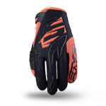 off-road-mfx-3-black-fluro-orange-face-640x640