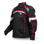 rapid-jacket-black-red-640x640-front