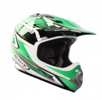 renegade-green-new