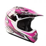 renegade-pink-new