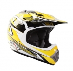 renegade-yellow-new