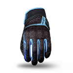 rs3-black-blue-ladies-640x640-face