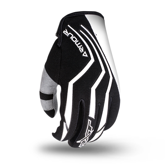 rxt-dirt-armour-glove-black-white-640x640-face