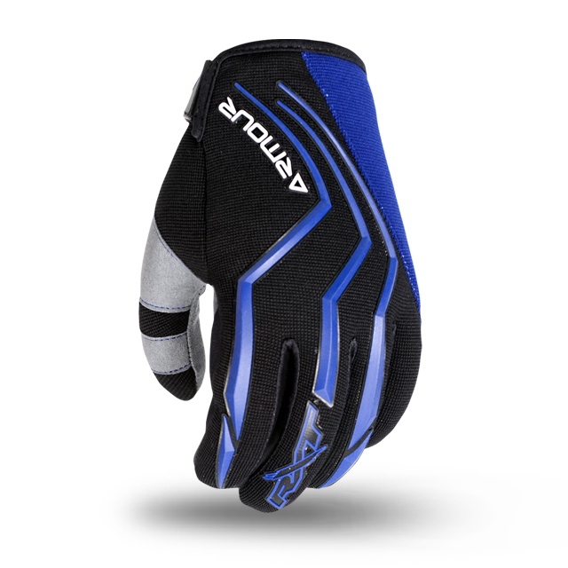 rxt-dirt-armour-glove-blue-black-640x640-face
