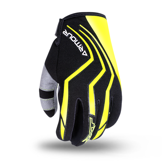rxt-dirt-armour-glove-fluro-black-640x640-face