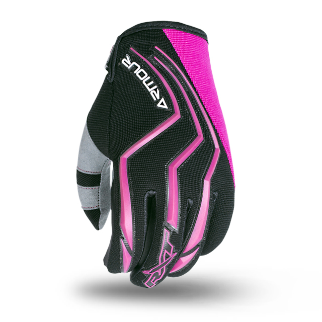 rxt-dirt-armour-glove-magenta-640x640-face