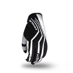 rxt-dirt-armour-gloves-juniors-black-white_640x640-face