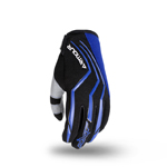 rxt-dirt-armour-gloves-juniors-blue-black_640x640-face