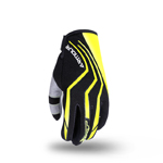 rxt-dirt-armour-gloves-juniors-fluro_640x640-face