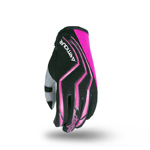 rxt-dirt-armour-gloves-juniors-magenta-black_640x640-face