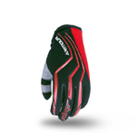 rxt-dirt-armour-gloves-juniors-red-black_640x640-face