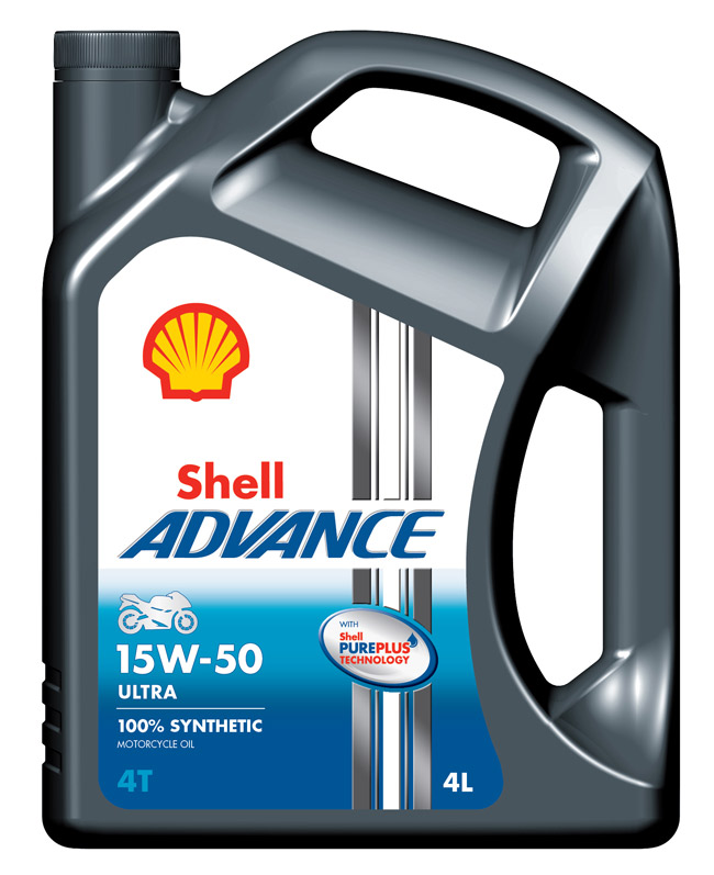 shell-advance-4t_ultra_15w-50_4l