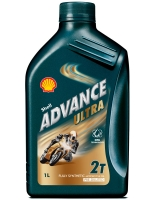 shell-advance-ultra-2--1l