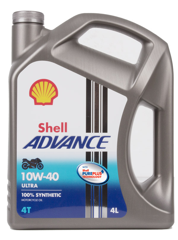 shell-advance-ultra5