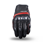 street-urban-sports-city-carbon-black-red-640x640-face7