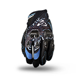 stunt-evo-lady-black-blue-640x640-face