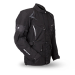 thermo-jacket-640x640-side