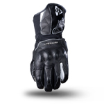 wfxskin-winter-glove-face-640x640