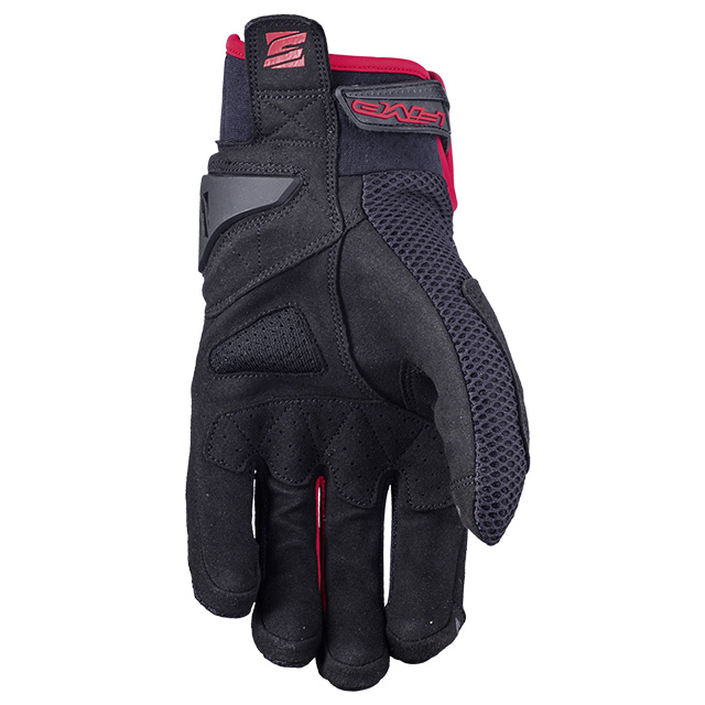 rs5_air_black-red_palm